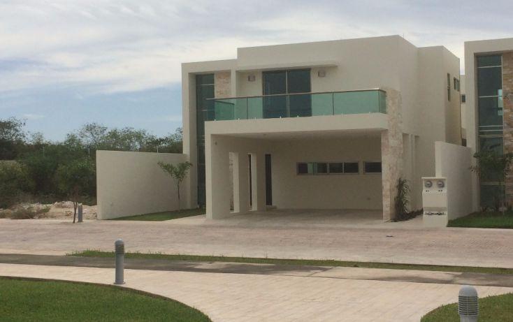 Foto de casa en venta en, temozon norte, mérida, yucatán, 1631708 no 20