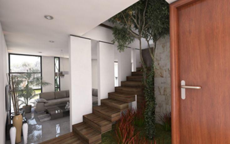 Foto de casa en venta en, temozon norte, mérida, yucatán, 1631832 no 03