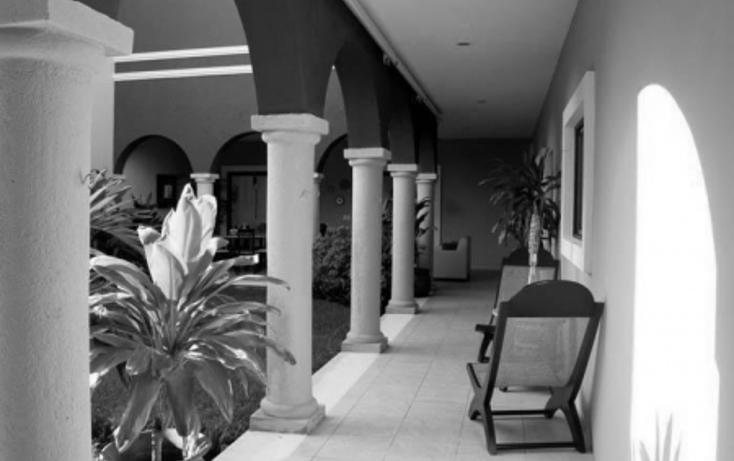 Foto de casa en venta en  , temozon norte, mérida, yucatán, 1632628 No. 03
