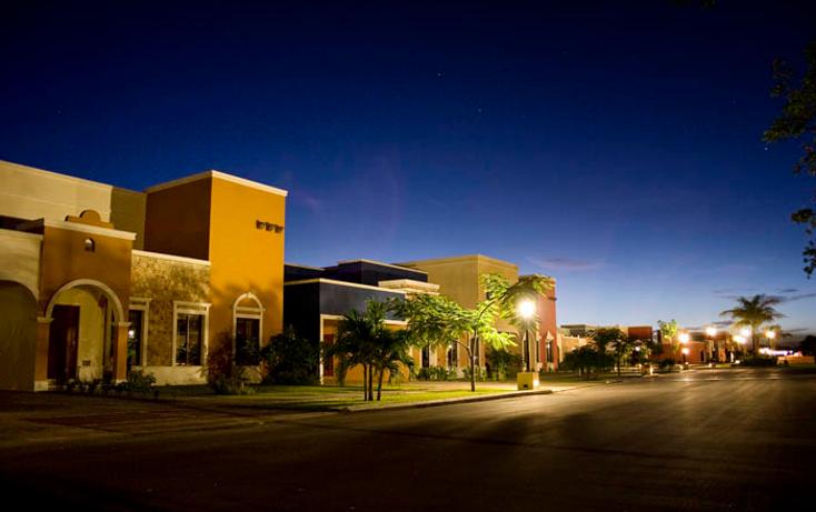 Foto de casa en venta en  , temozon norte, mérida, yucatán, 1632628 No. 10