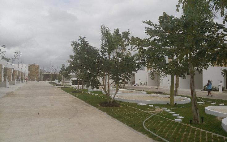 Foto de casa en venta en  , temozon norte, mérida, yucatán, 1633004 No. 04
