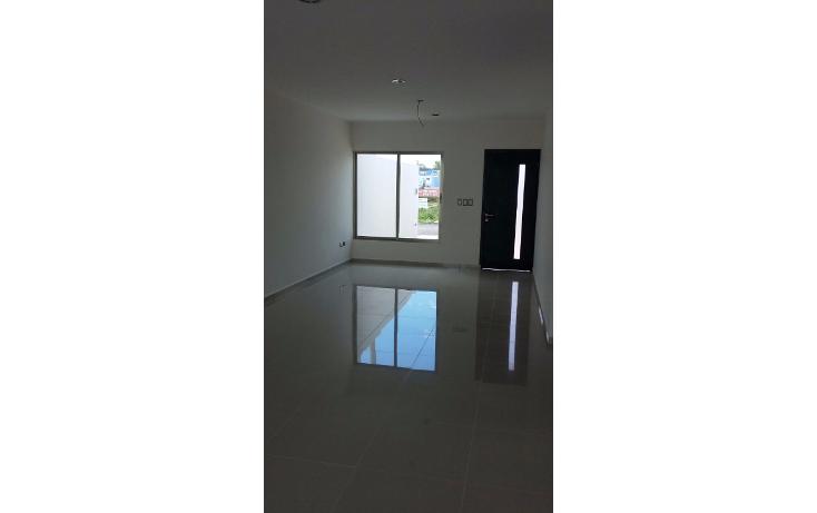 Foto de casa en venta en  , temozon norte, mérida, yucatán, 1637606 No. 03