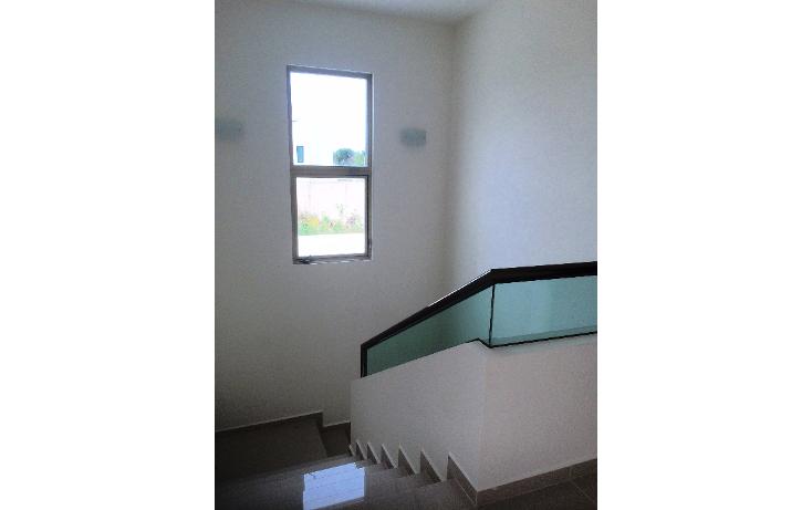 Foto de casa en venta en  , temozon norte, mérida, yucatán, 1637606 No. 06