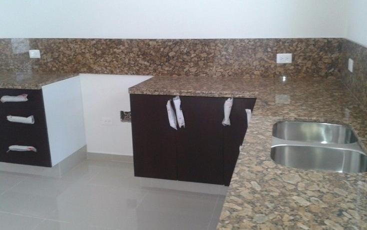 Foto de casa en venta en  , temozon norte, mérida, yucatán, 1637606 No. 12