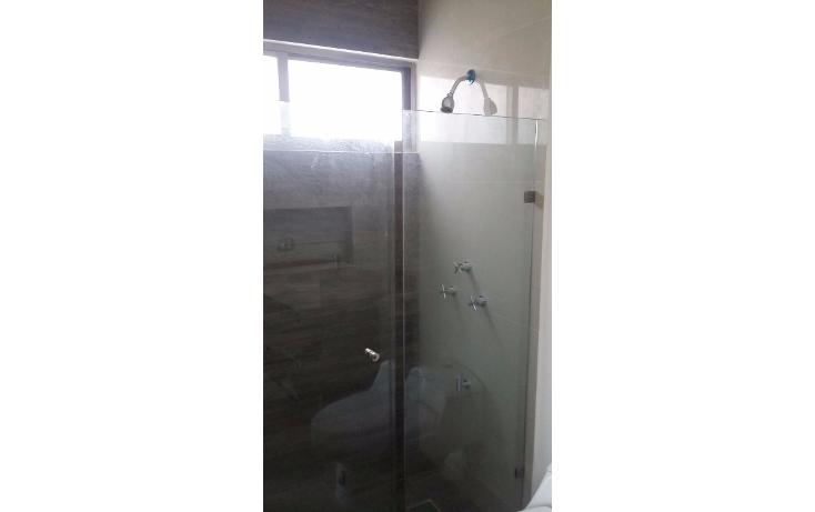 Foto de casa en venta en  , temozon norte, mérida, yucatán, 1637606 No. 19