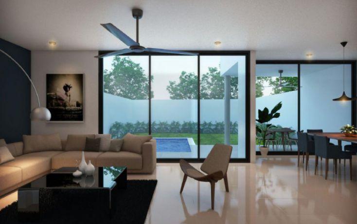 Foto de casa en venta en, temozon norte, mérida, yucatán, 1640480 no 06
