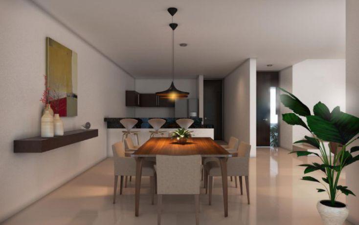 Foto de casa en venta en, temozon norte, mérida, yucatán, 1640480 no 07