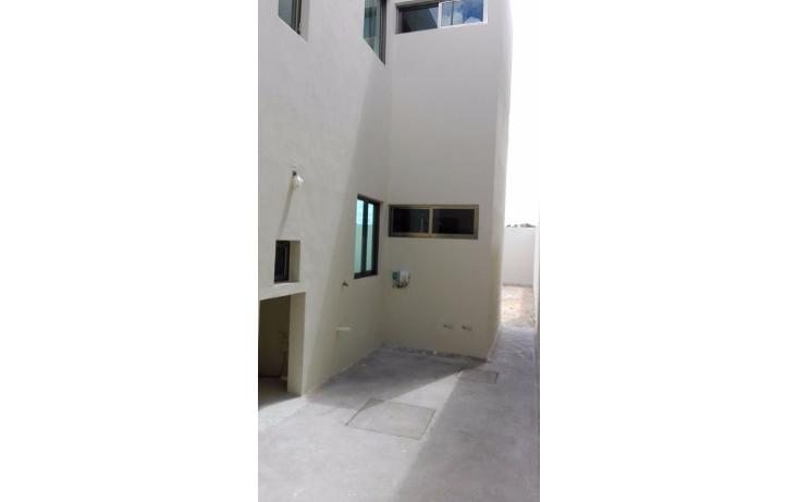 Foto de casa en venta en  , temozon norte, mérida, yucatán, 1641866 No. 08