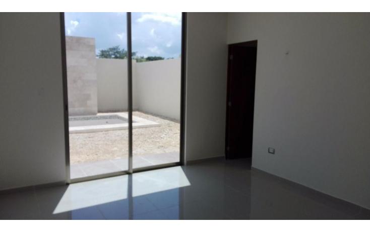 Foto de casa en venta en  , temozon norte, mérida, yucatán, 1641866 No. 09