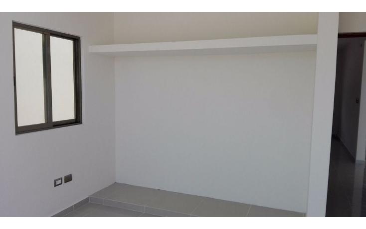 Foto de casa en venta en  , temozon norte, mérida, yucatán, 1641866 No. 10