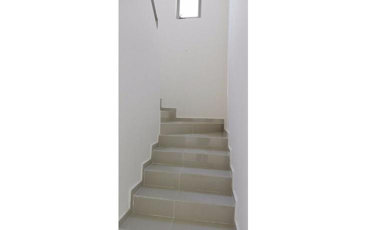 Foto de casa en venta en  , temozon norte, mérida, yucatán, 1641866 No. 11