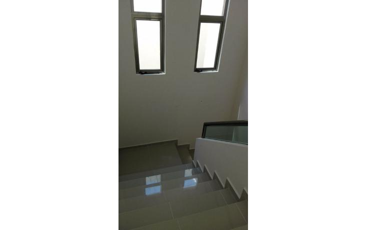 Foto de casa en venta en  , temozon norte, mérida, yucatán, 1641866 No. 12