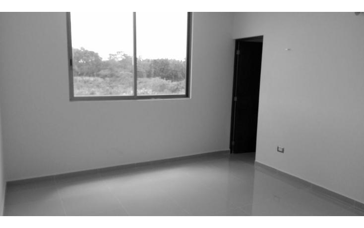 Foto de casa en venta en  , temozon norte, mérida, yucatán, 1641866 No. 14
