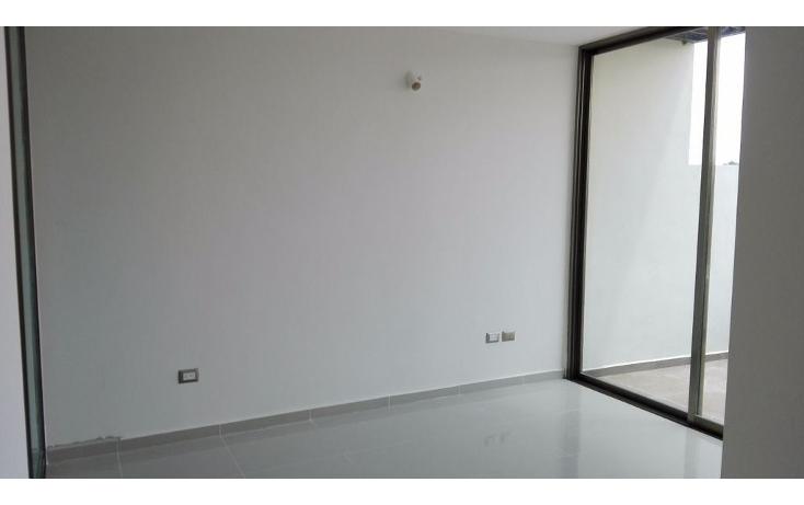 Foto de casa en venta en  , temozon norte, mérida, yucatán, 1641866 No. 15