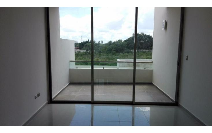 Foto de casa en venta en  , temozon norte, mérida, yucatán, 1641866 No. 17