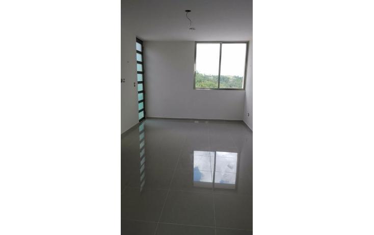 Foto de casa en venta en  , temozon norte, mérida, yucatán, 1641866 No. 18