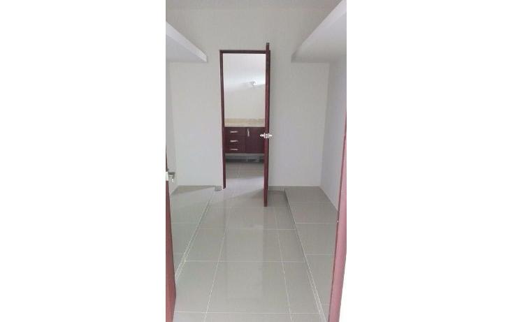 Foto de casa en venta en  , temozon norte, mérida, yucatán, 1641866 No. 20