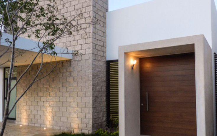Foto de casa en condominio en venta en, temozon norte, mérida, yucatán, 1644670 no 08
