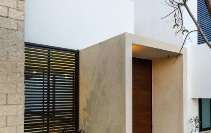 Foto de casa en condominio en venta en, temozon norte, mérida, yucatán, 1644670 no 09