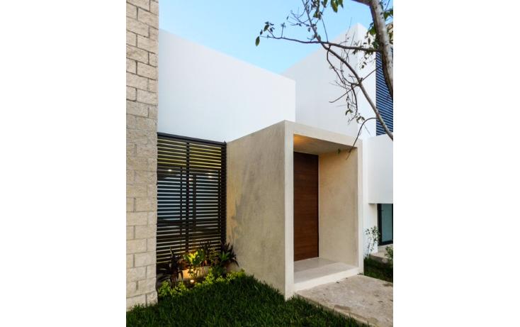 Foto de casa en venta en  , temozon norte, mérida, yucatán, 1644670 No. 09