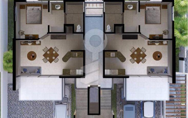 Foto de departamento en venta en, temozon norte, mérida, yucatán, 1661416 no 05