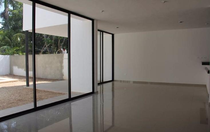 Foto de casa en venta en  , temozon norte, mérida, yucatán, 1661432 No. 04