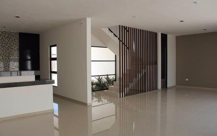 Foto de casa en venta en  , temozon norte, mérida, yucatán, 1661432 No. 05