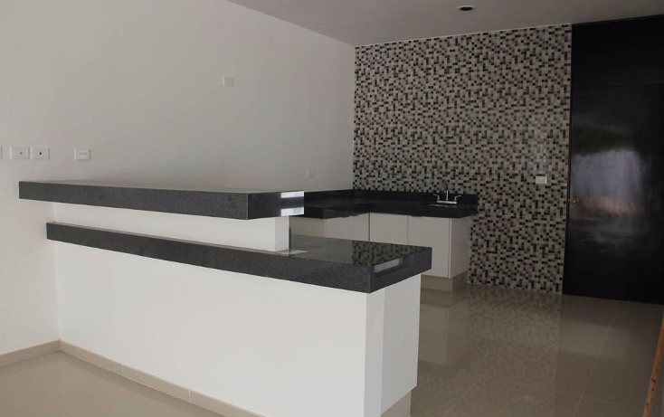 Foto de casa en venta en  , temozon norte, mérida, yucatán, 1661432 No. 07