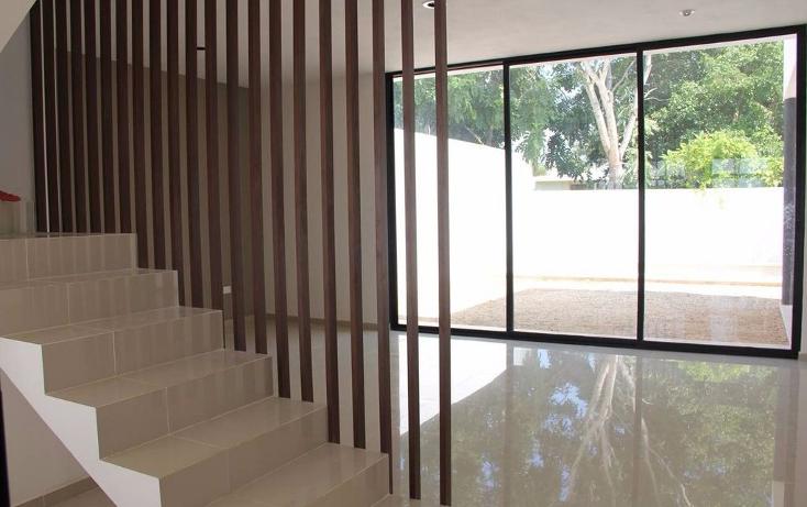 Foto de casa en venta en  , temozon norte, mérida, yucatán, 1661432 No. 08