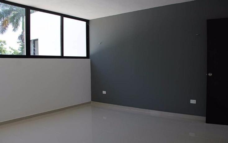 Foto de casa en venta en  , temozon norte, mérida, yucatán, 1661432 No. 11