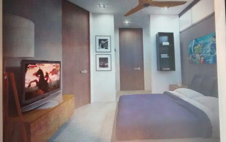 Foto de departamento en venta en, temozon norte, mérida, yucatán, 1661714 no 06
