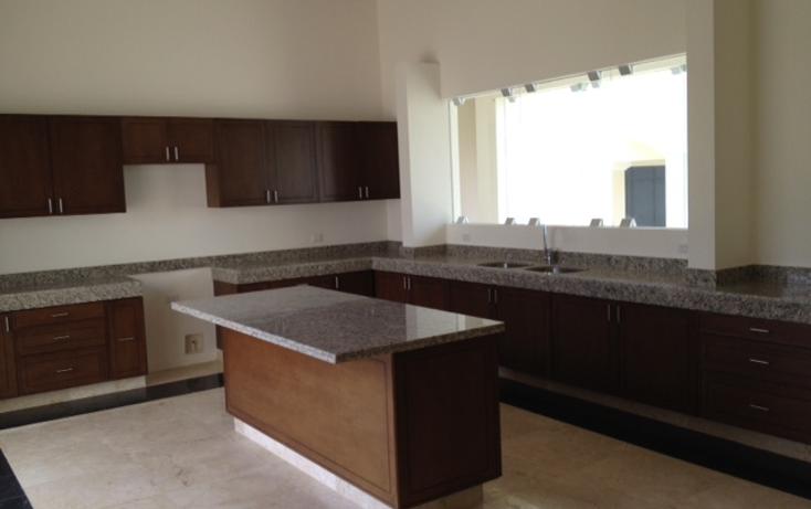 Foto de casa en venta en  , temozon norte, mérida, yucatán, 1662576 No. 04
