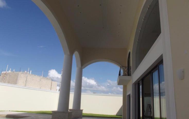 Foto de casa en venta en  , temozon norte, mérida, yucatán, 1662576 No. 05
