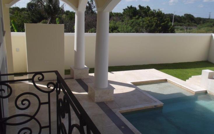 Foto de casa en venta en  , temozon norte, mérida, yucatán, 1662576 No. 07