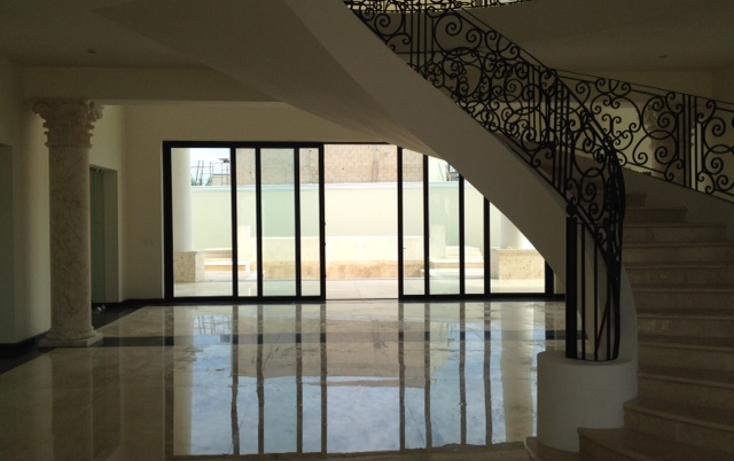 Foto de casa en venta en  , temozon norte, mérida, yucatán, 1662576 No. 08
