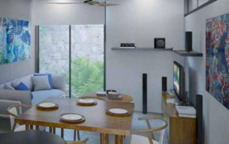 Foto de departamento en venta en, temozon norte, mérida, yucatán, 1667082 no 04