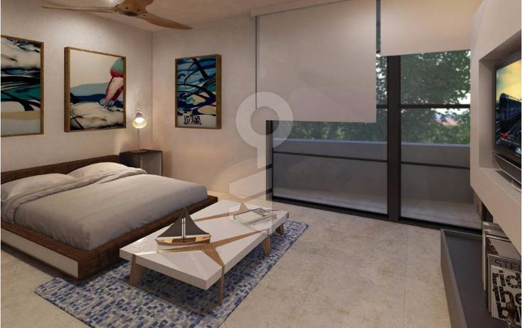 Foto de casa en venta en  , temozon norte, mérida, yucatán, 1673678 No. 06