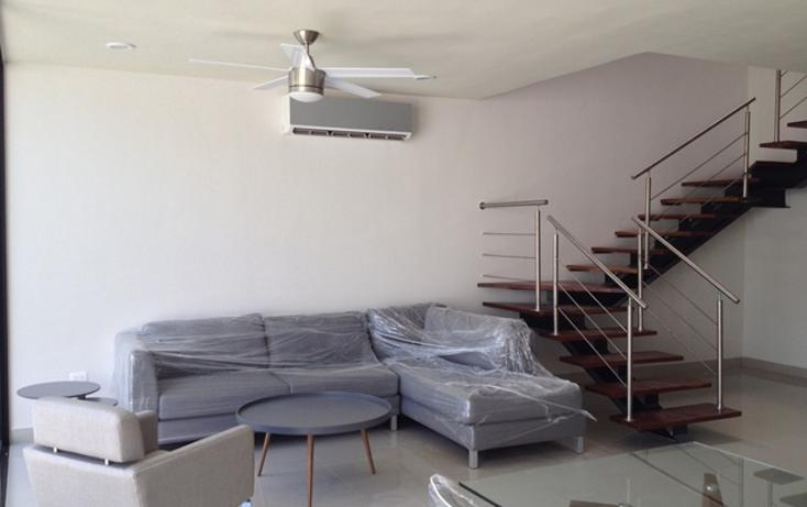 Foto de casa en venta en  , temozon norte, mérida, yucatán, 1690644 No. 02