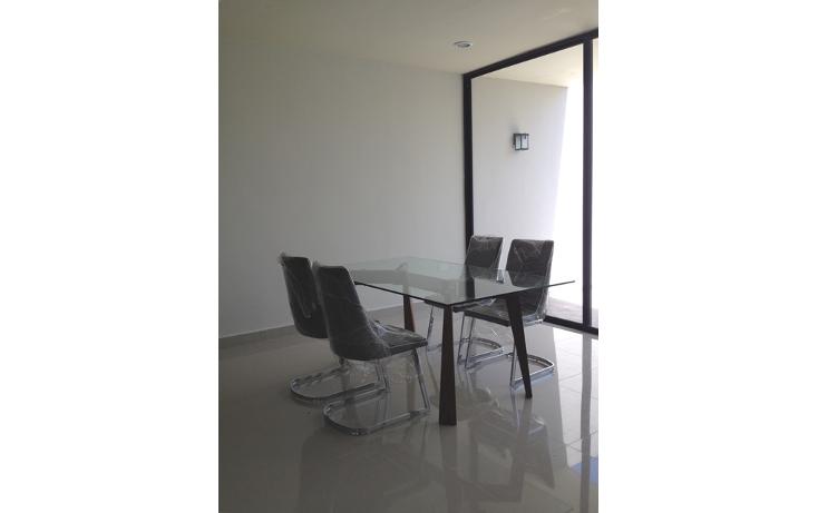 Foto de casa en venta en  , temozon norte, mérida, yucatán, 1690644 No. 03