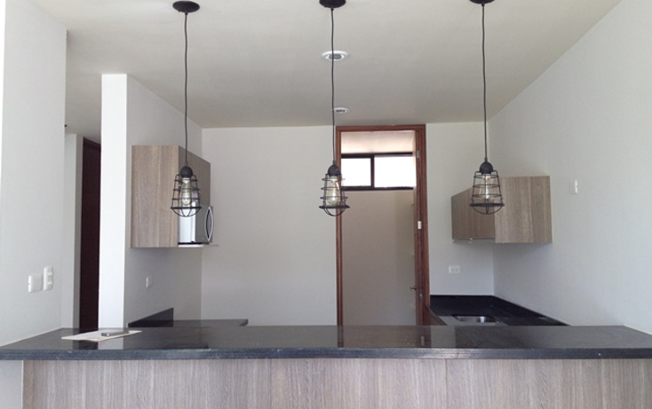 Foto de casa en venta en  , temozon norte, mérida, yucatán, 1690644 No. 04