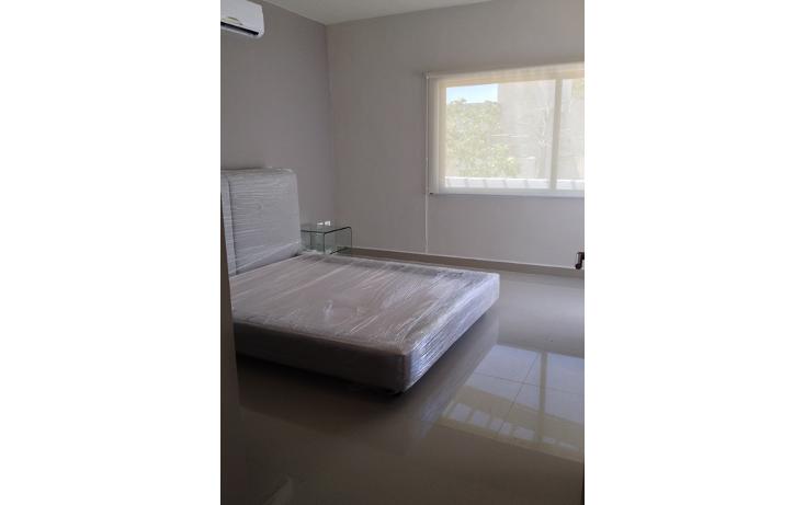 Foto de casa en venta en  , temozon norte, mérida, yucatán, 1690644 No. 07