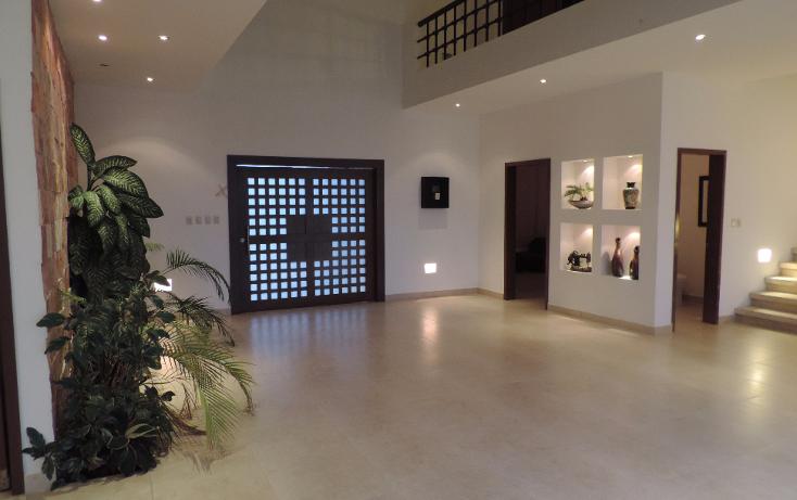 Foto de casa en venta en  , temozon norte, mérida, yucatán, 1691100 No. 05