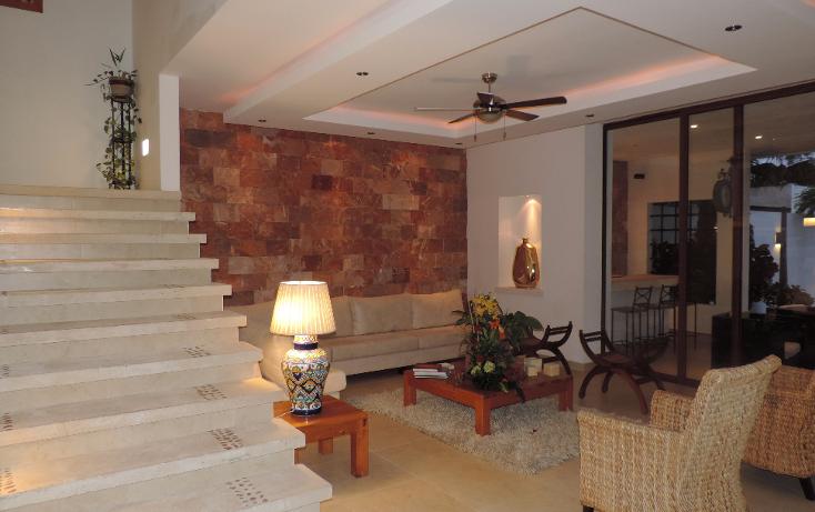 Foto de casa en venta en  , temozon norte, mérida, yucatán, 1691100 No. 08