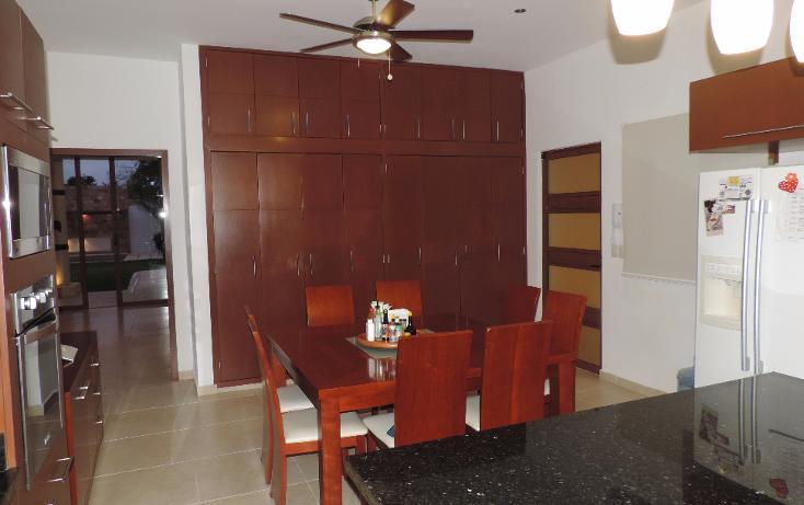 Foto de casa en venta en  , temozon norte, mérida, yucatán, 1691100 No. 10