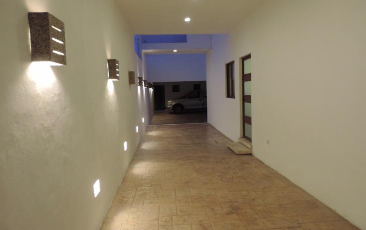 Foto de casa en venta en  , temozon norte, mérida, yucatán, 1691100 No. 16