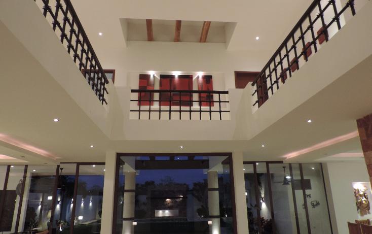 Foto de casa en venta en  , temozon norte, mérida, yucatán, 1691100 No. 20