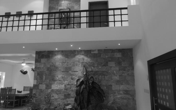 Foto de casa en venta en  , temozon norte, mérida, yucatán, 1691100 No. 21