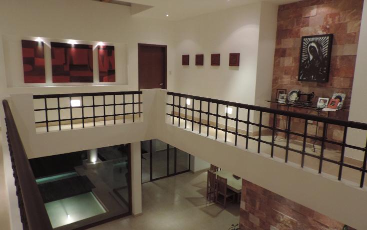 Foto de casa en venta en  , temozon norte, mérida, yucatán, 1691100 No. 23