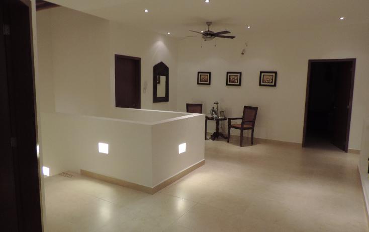 Foto de casa en venta en  , temozon norte, mérida, yucatán, 1691100 No. 24