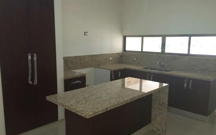 Foto de casa en venta en  , temozon norte, mérida, yucatán, 1693050 No. 03